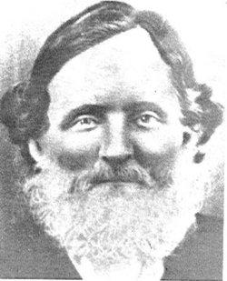 Jesse H. Wolf