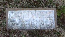 John Hill Kinison