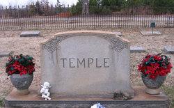 Ethel Kathleen <i>Temple</i> Clary