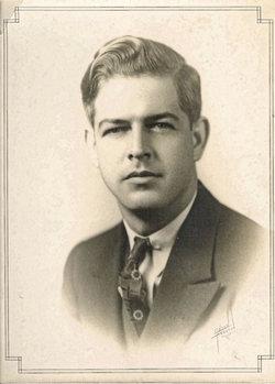 Fredrick Roy Robinson, Jr