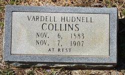 Vardell Hudnell Collins
