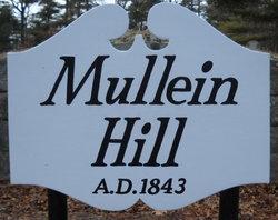 Mullein Hill Cemetery