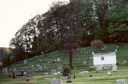 West Hills Cemetery