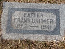 Frank Grumer