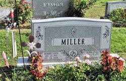 Robert Louis Miller