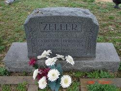 Bernard Zeller