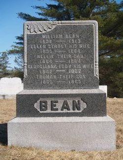 William Bean