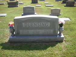 Kevin William Duensing