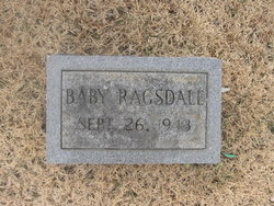 Baby Ragsdale