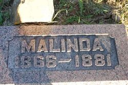 Malinda Barker