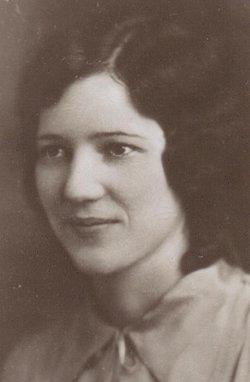 Martha Elizabeth <i>Woodring</i> Lee