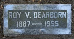 Roy Valores Dearborn