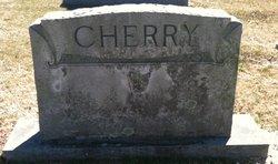 Susan Malinda Sudi <i>Roberson</i> Cherry