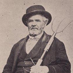 Alva Dunlap