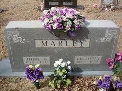 Talullah Victoria <i>Chaddick</i> Marley