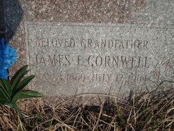James L. Cornwell