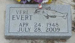 Verl Dee Evert