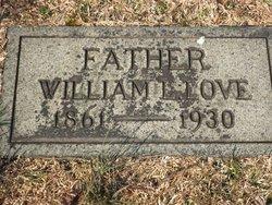 William Levi Will Love