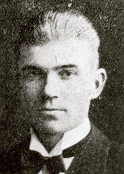 Niilo Hein�nen