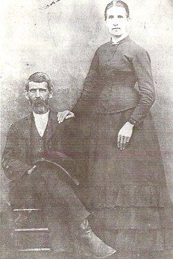 Nancy Ellen <i>Gilmore</i> Corley