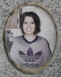 Michelle Cora <i>Viramontes</i> Andrews