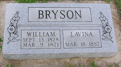 William Bryson