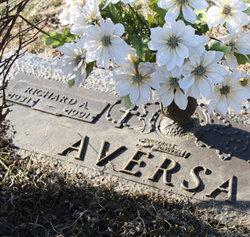 Richard A. Aversa
