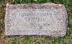 Catherine E. Frizzell