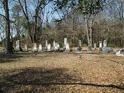 Warthen Cemetery