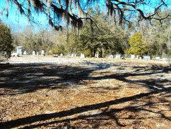 Honey Hill Cemetery