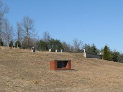 Silerville Cemetery