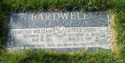 Ethel Fern <i>Short</i> Bardwell