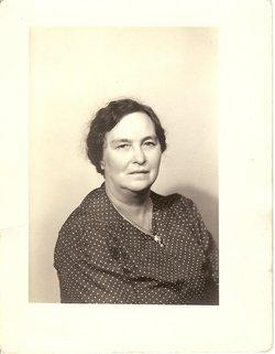 Dora A. <i>Moreau</i> Schneider