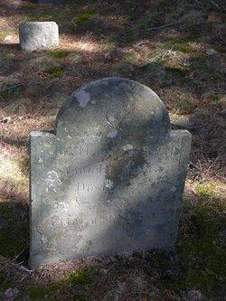 Samuel Sears, III