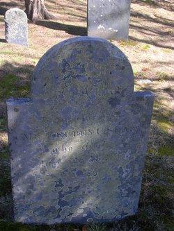Reuben Clarke Sears
