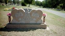 Bessie Viola Robinson