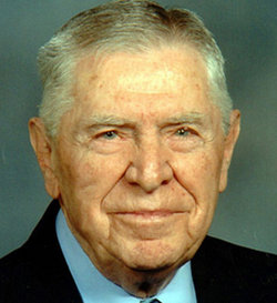 Ralph Allen Riley, Sr