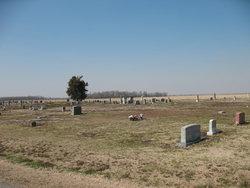 Balch-Johnston Cemetery