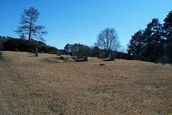 McKinnons Cemetery