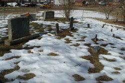Allen-Bowling-Cruise Cemetery