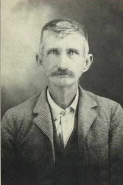 William Howell Pittman