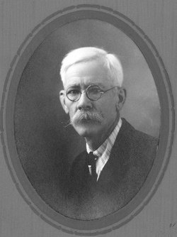 John Maxwell Barkley