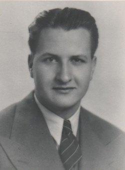 John Forrest Jack Franklin