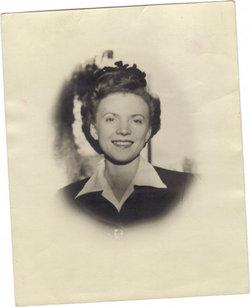 Patricia <i>Gunn</i> Campbell
