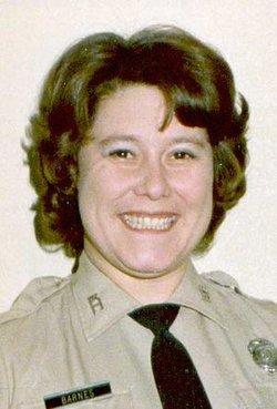 Donna Ilene Hadlock
