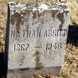 Nathan Abbitt