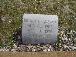 Bryant Granstaff