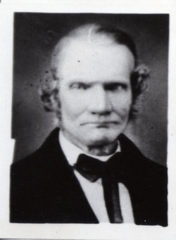 Henry Gale