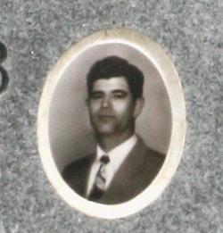 Oscar B. Anderson, Jr