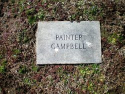 Painter Campbell